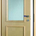 Notranja vrata TIP-AP3