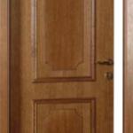 Notranja vrata TIP-B
