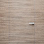 Vrata s skritimi podboji-5