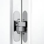 Vrata s skritimi podboji-6