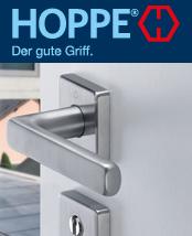 hoppe-kljuke1