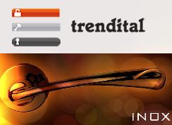 trendital-kljuke1